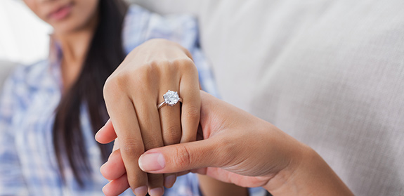 dajdg on hints diamond engagement helpful czlupmz for rings size gallery imgur album