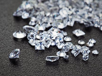 Certified Loose Diamonds Todd Drake Diamonds